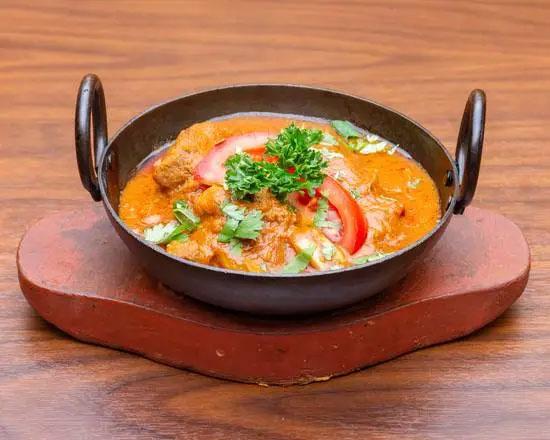 Karai Gosht - Chicken